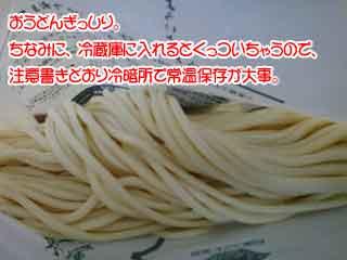 070423_udon_006.jpg