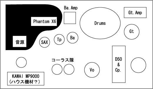 c-line.jpg
