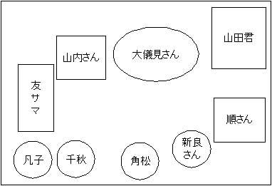 stage071014.jpg