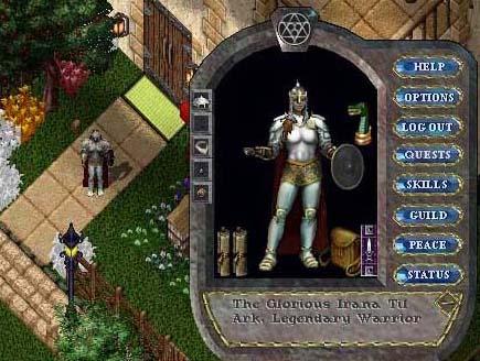 uo_virtue_armor.jpg